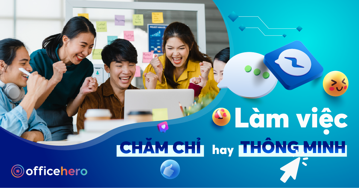 lam-viec-thong-minh
